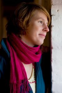 Jessica Bröring