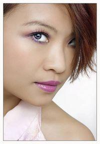 Jessica Chan