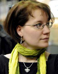 Jessica Förster