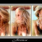 Jessica II