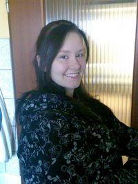 Jessica Jen.
