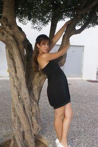 Jessica Madroñal
