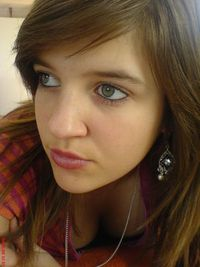 Jessica Marina
