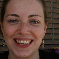 Jessica Marxer