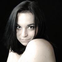 Jessica Mendera