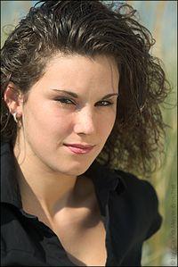 Jessica N.