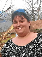 Jessica Schalber