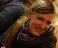 Jessica Schröer