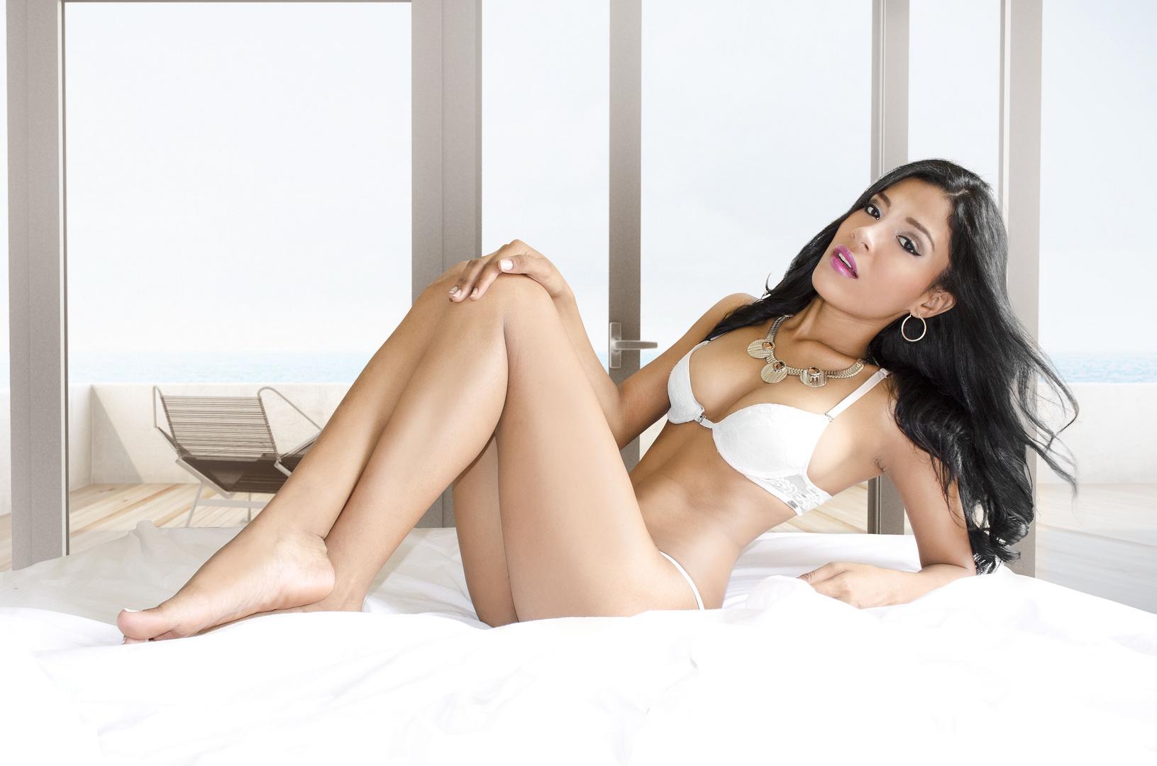Jessica Vacca