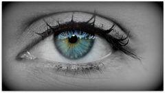 Jessie´s Eye