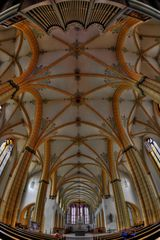 Jesuitenkirche Trier