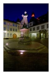 Jesuitenplatz 2