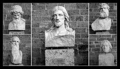 jesus und seine biographen