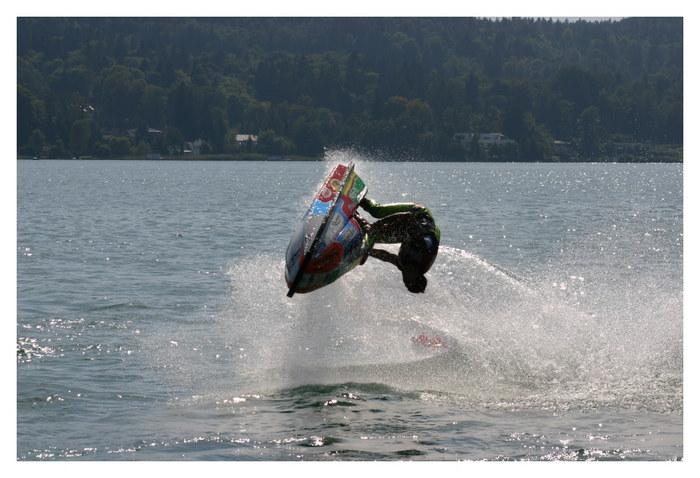 Jet Ski Staatsmeisterschaften2004
