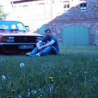 Jetta 1 J.k garage