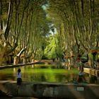 Jeu d'eau   --   Art-e Hopper ...___©D8483--X_go2sm°Lay-R3g1