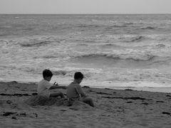 Jeux de plage2