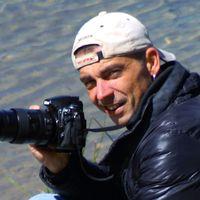 JF Fotografie
