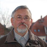 J.Hesse