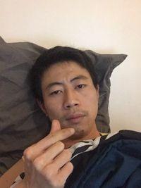 Jianjun Guo