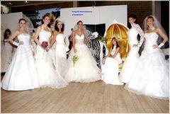 Jils Bride
