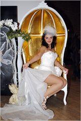 Jils Bride Mode