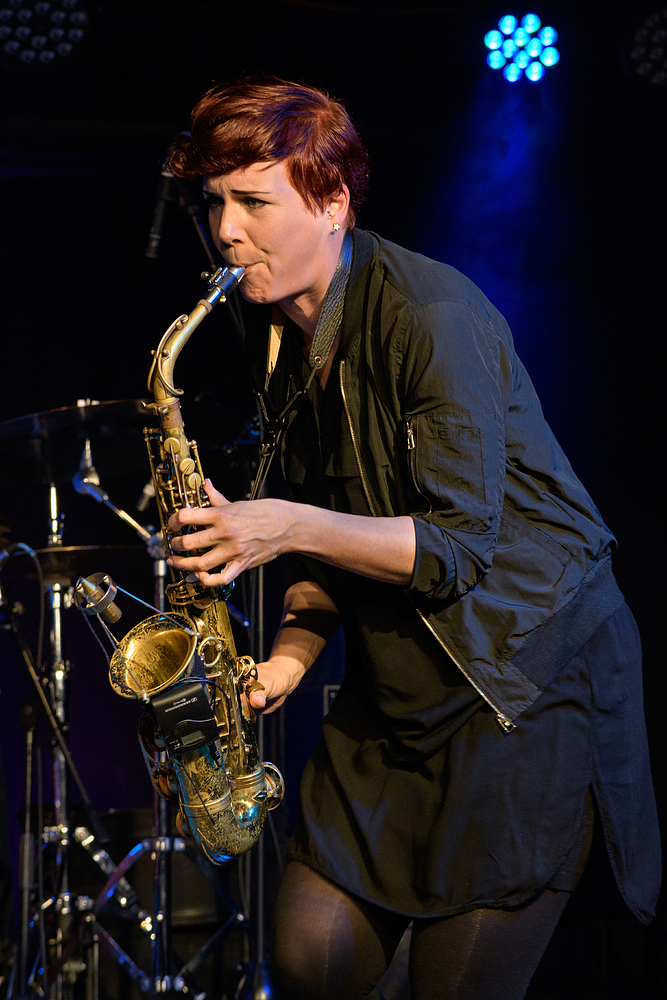 Jim Kahr & Band 03