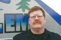 Jim Thielen