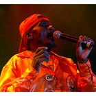 Jimmy Cliff @ Move to Rugenrock Interlaken 2006