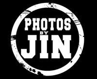 Jin LensBaby