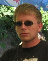 Jindrich Hofirek