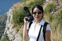 Jing Zhong