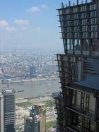 JinMao Tower -2-