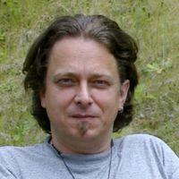 Jiri Lhotsky