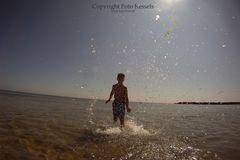 J.Kessels - Summertime