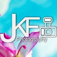 J.K.F