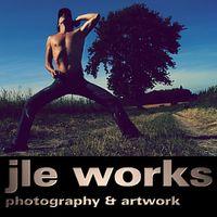 JLe Works