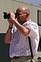 J.Lengefeld