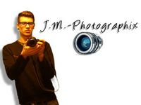 j.m.-photographix