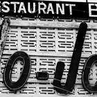 Jo-Jo's Restaurant  Bar
