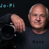 jo-pi