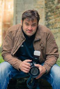 Joachim Gabbert