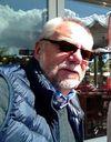 Joachim Gorwa