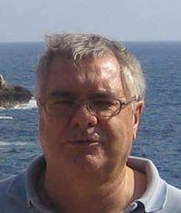 Joachim Hübner