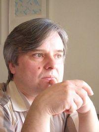 Joachim Kopyto