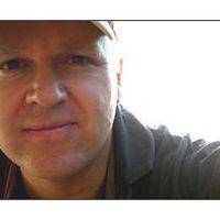 Joachim Liedtke