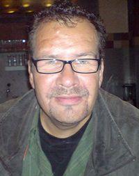 Joachim Pfitzner