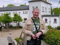 Joachim Pieh