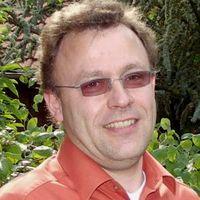 Joachim Seele