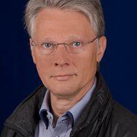 Joachim Steckel 1